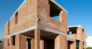 Hiểu đơn giản hơn, tường chịu lực là tường chịu thêm tải trọng của các bộ phận khác ngoài tài trọng của chính nó.