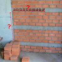 Kinh nghiệm cần thiết cho kỹ sư xây dựng mới vào nghề